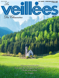LES VEILLEES DES CHAUMIER_3483