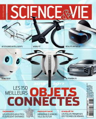 SCIENCE & VIE ED SPECIALE_43