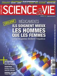 SCIENCE & VIE_1163