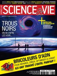 SCIENCE & VIE_1180