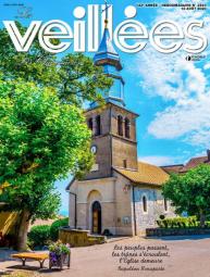 LES VEILLEES DES CHAUMIER_3440