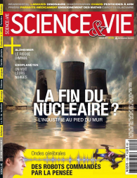 SCIENCE & VIE_1193