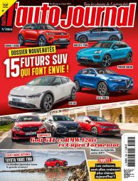 L'AUTO-JOURNAL_1084