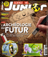 SCIENCE & VIE JUNIOR_385