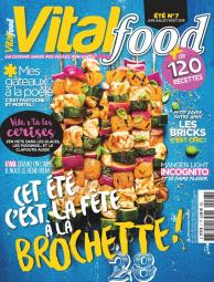 VITAL FOOD_7