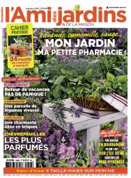 L'AMI DES JARDINS_1058