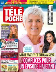TELE POCHE_2844