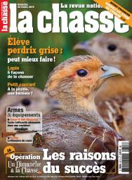 LA CHASSE_817