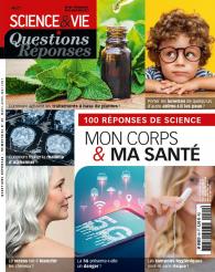 Questions Réponses_40