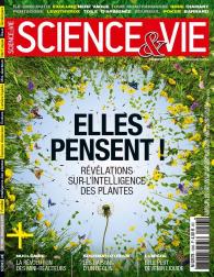 SCIENCE & VIE_1203