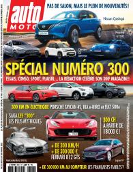 Auto Moto_300