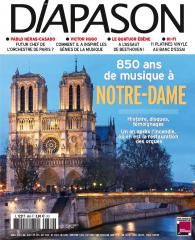 DIAPASON_689