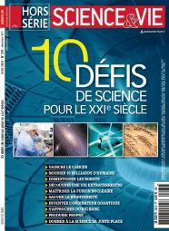 SCIENCE & VIE HS_281