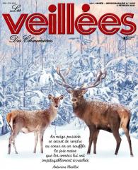LES VEILLEES DES CHAUMIER_3465
