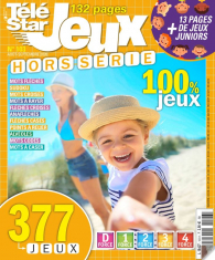 TELE STAR JEUX HS_103