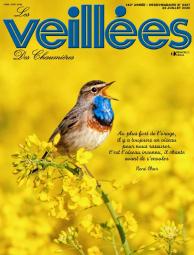 LES VEILLEES DES CHAUMIER_3437