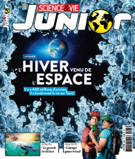 SCIENCE & VIE JUNIOR_365