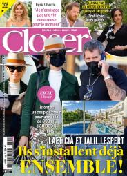 CLOSER_822