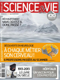 SCIENCE & VIE_1155