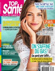Top Santé_332