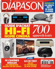 Diapason Hors-Serie_48