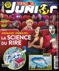 SCIENCE & VIE JUNIOR_384