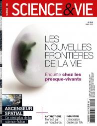 SCIENCE & VIE_1218