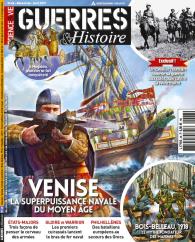 GUERRES ET HISTOIRE_48