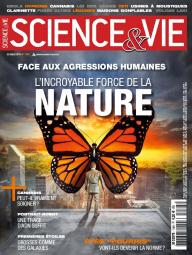 SCIENCE & VIE_1165