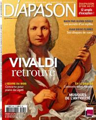 DIAPASON_662