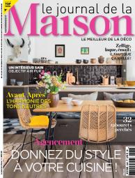 Journal de la Maison_532