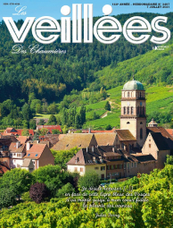 LES VEILLEES DES CHAUMIER_3487