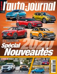L'AUTO-JOURNAL_1049