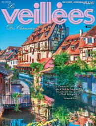LES VEILLEES DES CHAUMIER_3486