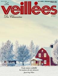 LES VEILLEES DES CHAUMIER_3417