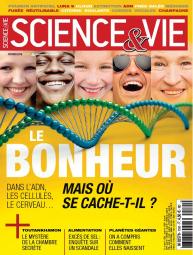 SCIENCE & VIE_1181