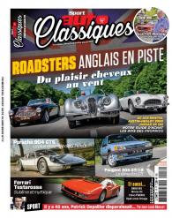 Sport Auto Classiques_17