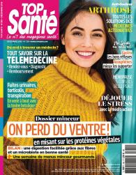 Top Santé_339