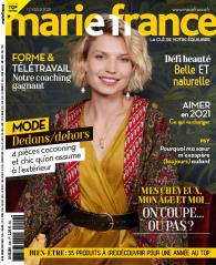Marie-France_299