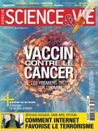 SCIENCE & VIE_1170