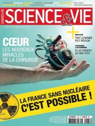 SCIENCE & VIE_1176