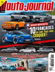 L'AUTO-JOURNAL_1085