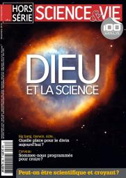 SCIENCE & VIE HS_265