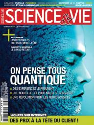SCIENCE & VIE_1177