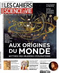 CAHIERS DE SCIENCE & VIE_163