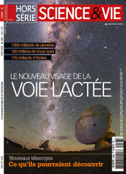 SCIENCE & VIE HS_283