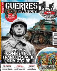 GUERRES ET HISTOIRE_49