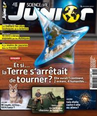 SCIENCE & VIE JUNIOR_317