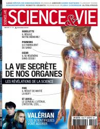 SCIENCE & VIE_1199