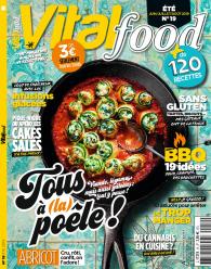 VITAL FOOD_19